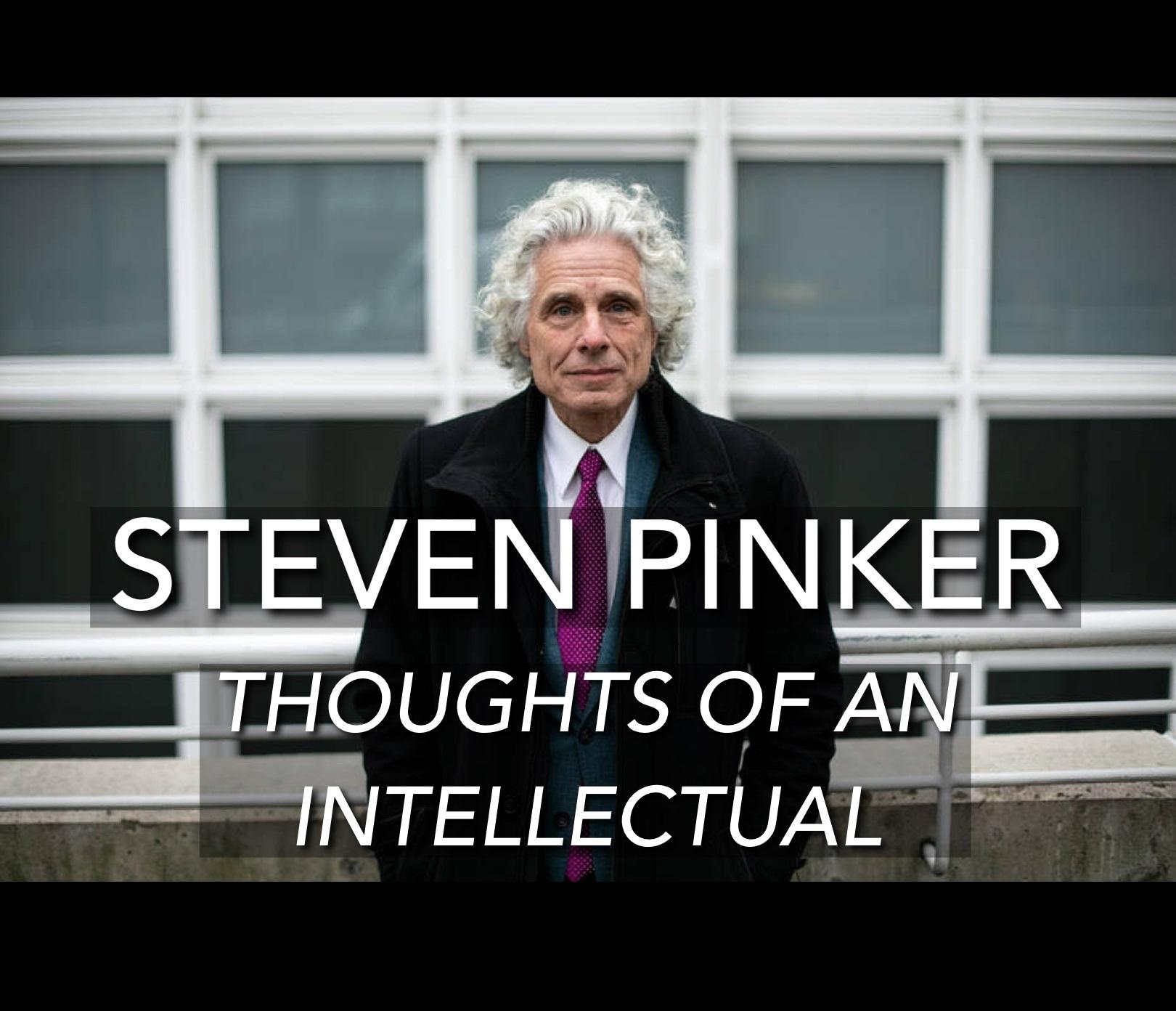 Pinker